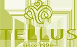 logo site tellus