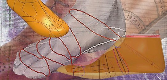 http://tellus.od.ua/wp-content/uploads/myshoes-1.jpg