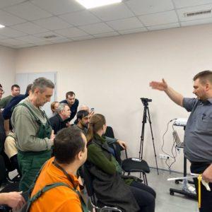 https://tellus.od.ua/wp-content/uploads/photo_2020-02-06_13-49-48-150x150.jpg